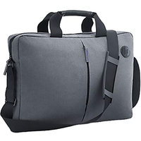 """HP-LB-15-TOPLOAD Value Topload Laptop Case 15.6"""" Black"""