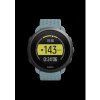 Suunto 3 Sport Smartwatch,  Moss Grey
