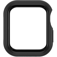 OtterBox 77-63619 Black Exo Edge Case For Apple Watch Series 5/4 40 mm