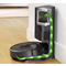 iRobot Roomba i7+ Wi-Fi Connected Vacuuming Robot with Automatic Dirt Disposal