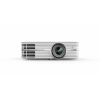 Optoma UHD40 4K Ultra HD projector