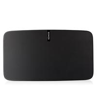 سونوس , Sonos Play 5 مكبر صوت لاسلكي, أسود