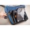 Miele Bagless Vacuum Cleaner Blizzard CX1 Blue