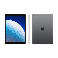 """Apple iPad Air 2019 10.5"""" Wi-Fi, 64 GB,  Space Gray"""
