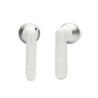 جي بي ال تون Tune 120TWS سماعة لاسلكية داخل الأذن,  White