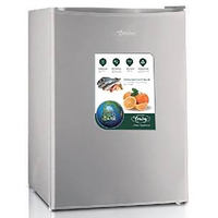 Terim Single Door Refrigerator, 150 L, TERR150S