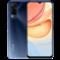 Vivo Y53s 8GB, 128GB, Smartphone LTE,  Blue