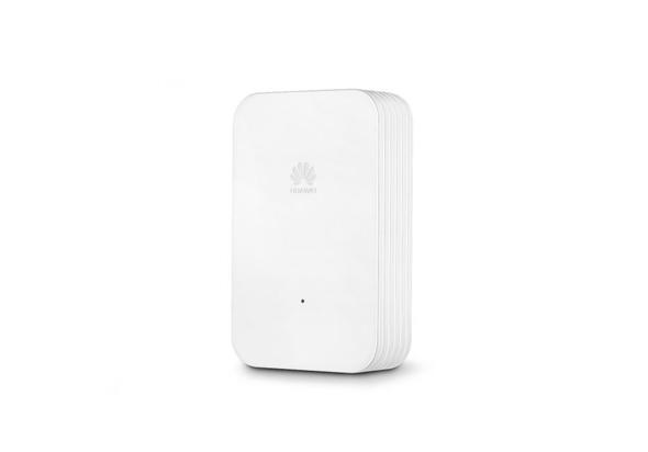Huawei WE3200 Wifi Extender, White