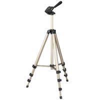 "Hama"" Star 700 EF Digital"" tripod, 125 - 3D"