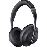 بوز  Headphones 700 سماعة الراس الاسلكية المانعة للضوضاء,  Triple Black