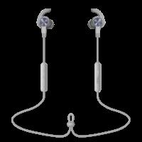 Huawei AM61 Lite Sport Bluetooth Headphones,  فضي