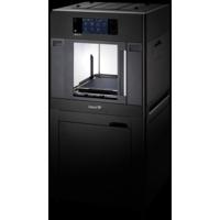 Sindoh FDM 3D printer 3D WOX 7X