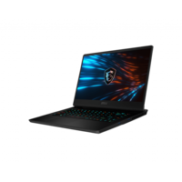 "MSI GP66 Leopard 10UE i7-10870H, 16GB, 1TB SSD, RTX 3060 6GB Graphics, 15.6"" FHD Gaming Laptop, Black"