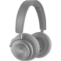 Bang & Olufsen 1646301 Beoplay H9 3rd Gen Wireless Bluetooth Over Ear Headphones,  Matte Black