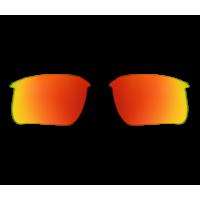 Bose Lenses Tempo Style, Road Orange