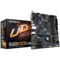 Gigabyte Intel B460 Ultra Durable Motherboard with GIGABYTE 8118 Gaming LAN, PCIe Gen3 x4 M. 2, 7 Colors RGB LED Strips Support, Anti-Sulfur Resistor, Smart Fan 5, DualBIOS