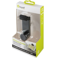 Muvit Universal Air Mount Until 87mm