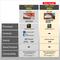 Sony 75 Inch BRAVIA X85J Smart Google TV, 4K Ultra HD With High Dynamic Range HDR, KD-75X85J, 2021 Model