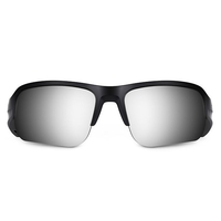 Pre Order Bose Frames Tempo, Black