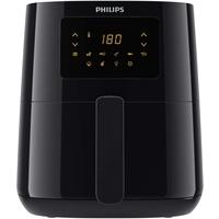 Philips Essential Airfryer 1400W 0.8kg