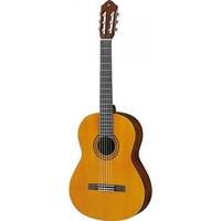 Yamaha CGS104A Full-Size Classical Guitar