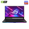 Asus ROG  Strix  SCAR 15 G533QR-HF004T, R7-5800H, 16GB, 1TB SSD, RTX 3070 8GB Graphics, 15.6  FHD Gaming Laptop, Black