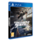 Tony Hawk s Pro Skater 1+ 2 for PS4
