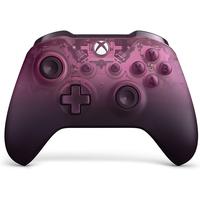 Microsoft Xbox Wireless Controller Phantom Magenta Special Edition