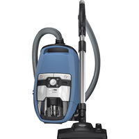 Miele Bagless Vacuum Cleaner Blizzard CX1 Blue