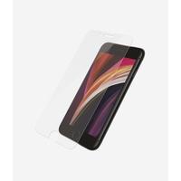 PanzerGlass iPhone 6/6s/7/8/SE (2020)