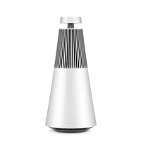 Bang & Olufsen Beoplay Beosound 2 Portable Wireless Speaker, Silver