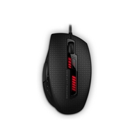 HP-M-OMEN-X9000 Omen Series Gaming Mouse