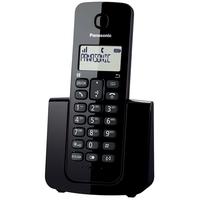 Panasonic KX-TGB110 Cordless Phone