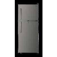 Terim TERR520SS Top Mount Refrigerator 520 L