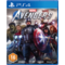 Marvel s Avengers Standard Edition For PS4
