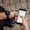 Suunto 7 GPS Sport Smartwatch,  All Black