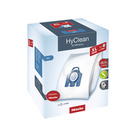Miele XL-Pack HyClean 3D Efficiency GN 8 HyClean GN dustbags