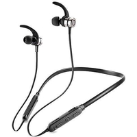 Xcell XL-SHS-102 PRO Stereo Bluetooth Wireless In-Ear Headphones