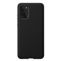 Speck Presidio Pro Case for Samsung Galaxy S20+ , Black/Black