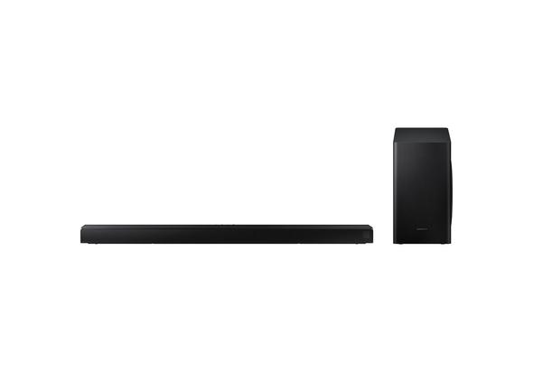 Samsung HW-T650 3.1ch 340W Soundbar