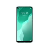 Huawei Nova 7SE Smartphone 5G, Crush Green