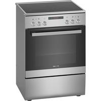 Siemens 60 cm Electric Cooker, HK8Q3A150M