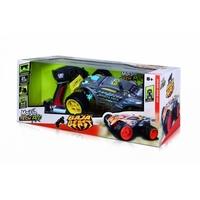 Maisto Speed Beast Radio Controlled Vehicle