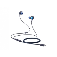 Samsung ANC Earphone Type C, Black