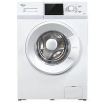 Terim 7 Kg Washing Machine, TERFL71200