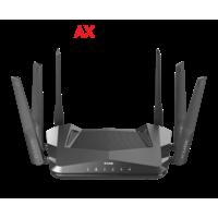 D-Link DL-DIRX5460 EXO AX AX5400 Wi-Fi 6 Router