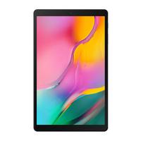 """Samsung Galaxy Tab A 2019 8"""" Tablet LTE"""
