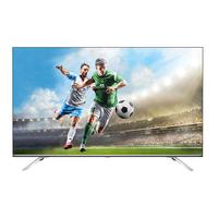 """Hisense 65"""" 65U7WF ULED UHD Smart TV"""