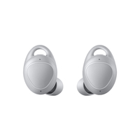 Samsung Gear IconX R140 Earbuds (2018) , Gray