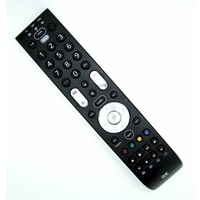 One for All Essence 4 Universal Remote URC 7140
